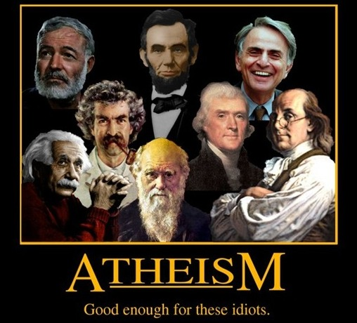 atheism%20for%20Idiots.jpg